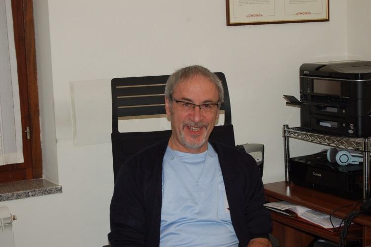 Immagine di Dr. Pietro Pisano