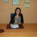 Dr.ssa Angela Verdino